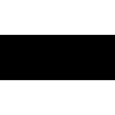 Reema Group of Companies minimized swoosh logo