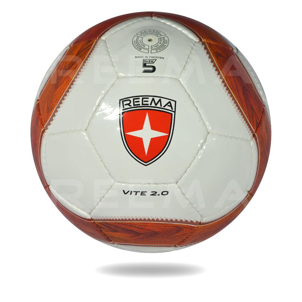 Vite-2020 | high soccer ball for men and women size 5