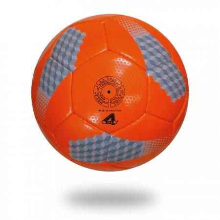 Active Sala | match ball hand stitched soccer ball