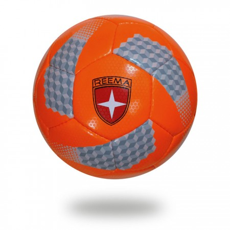 Active Sala | football used in the playground for match