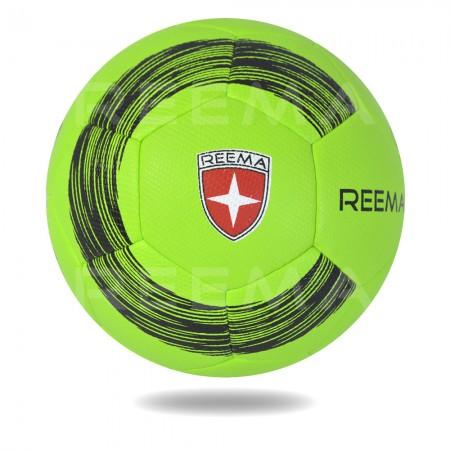 All Court HYB 2020 | sports handball all size PV materials colorful custom handball