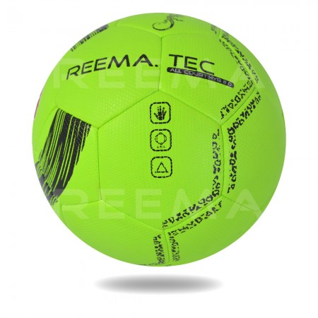 All Court HYB 2020 | sports handball all size PV materials colorful custom hand ball