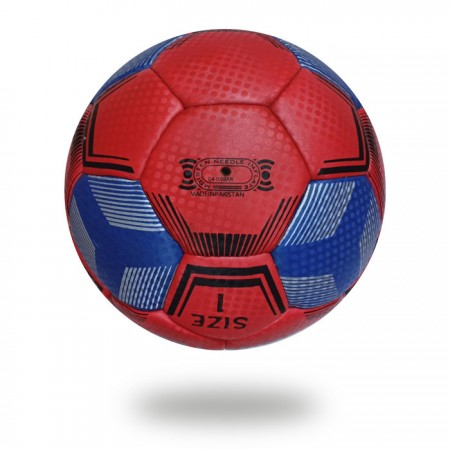 Arena HYB | 32 panels without stitched hand ball
