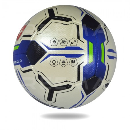 Astro 2020 | reematec-best training and match ball