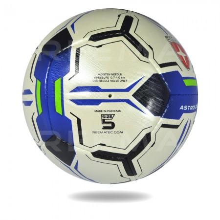 Astro 2020 | official size 5 soccer ball 12 panels soccer ball