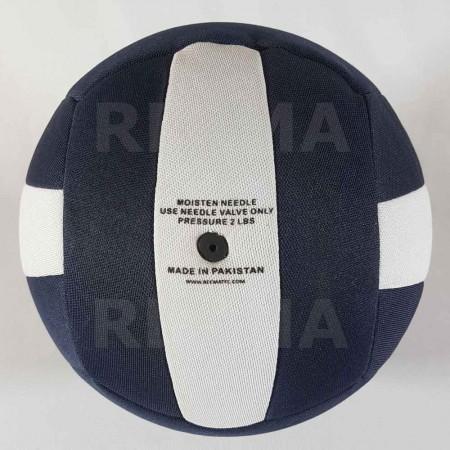 Cloth Dodge ball | black dodge-ball best for Clubs young boys
