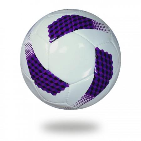 Cosmos 290 | Football  reematec customization service are provided customers