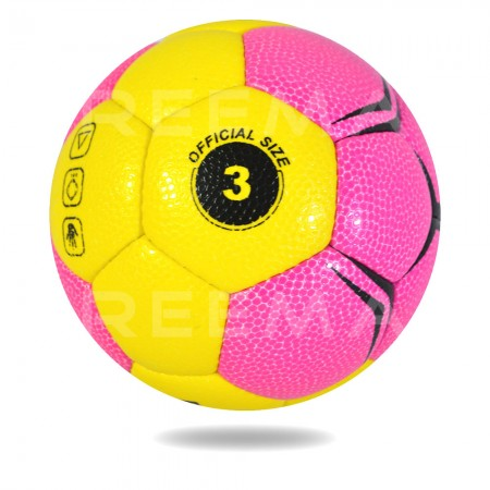 Easy Grip HYB 2020 | hand ball for school and college students 32 panels