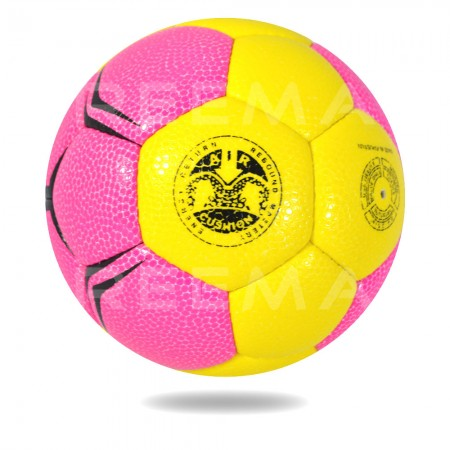 Easy Grip HYB 2020 | best training hand ball for school students size 3
