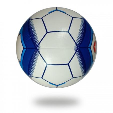 Evolution | soccer ball available customization according to customer demand
