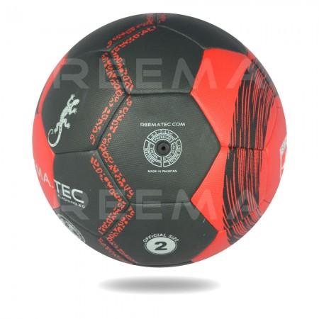 Flash 2020 HYB | red and black handball printed nice design
