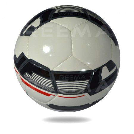 Futsal Pro 2020 | white and black hand sewn 32 panels soccer ball