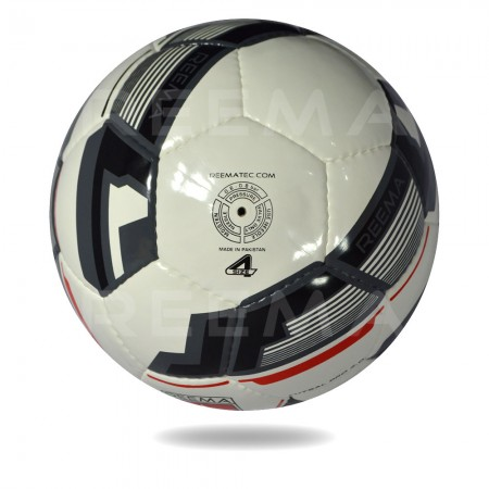 Futsal Pro 2020 | white black football men play with ball in day and night