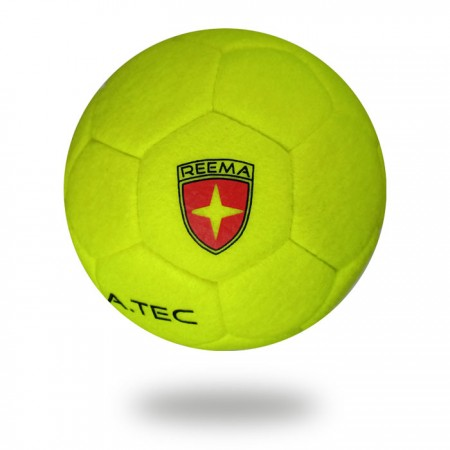 indoor | used football in clubs for training students