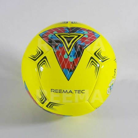 Junior 290 | Pakistani manufacturer of football with complete customized soccer ball