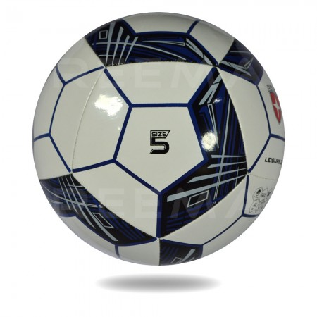 Leisure 2020 |  | soccer ball available customization according to customer demand