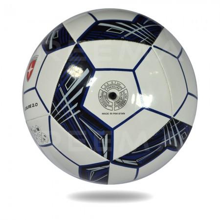 Leisure 2020 |  | customized football according to customer demand