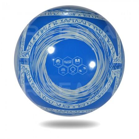Lite 290| reematec best soccer ball for training