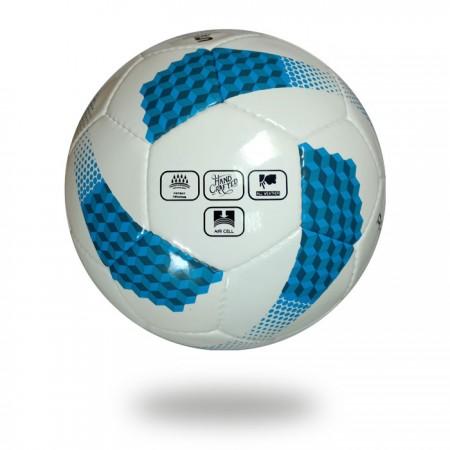 Premier | white dark blue Match ball top  best manufacture reematec