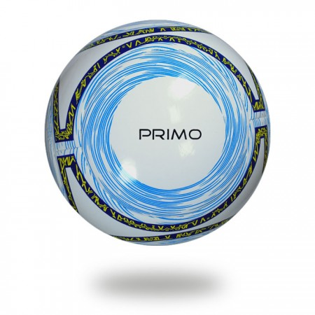 Primo | reematec best football for training