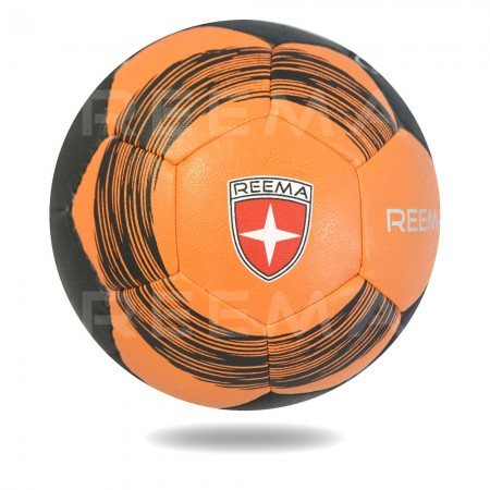 Softy 2020 | light brown black best quality handball for training