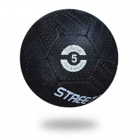 Street | black football Manufacturers and Suppliers reematec Pakistan