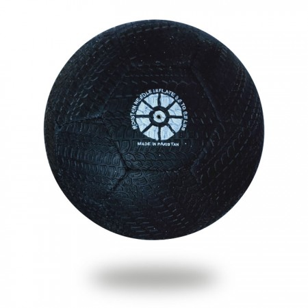 Street | black soccer ball Manufacturers and Suppliers reematec Pakistan