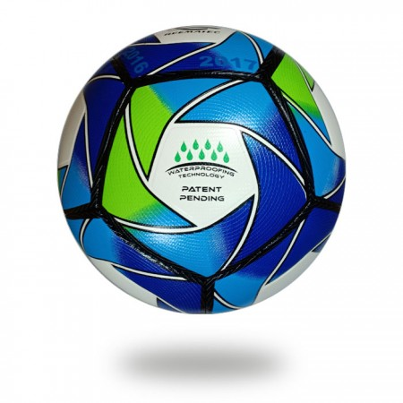 Voyag Air | exceptional design football for men and women match players