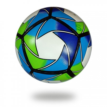 Voyag Air | exceptional design football for men and women match players bring the  world cup