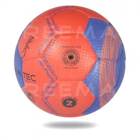 Arena 2020 HYB | handball Price Cheap Good Quality Factory Wholesale handball