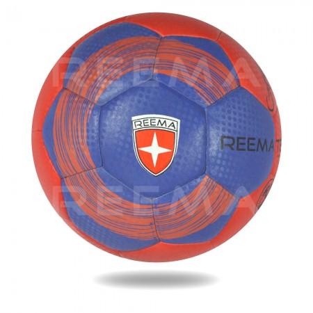 Arena 2020 HYB | Reematec brand top 10 handball balls