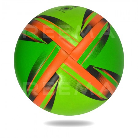 Grip Groves 2020 | size 3 best training hand ball green and red