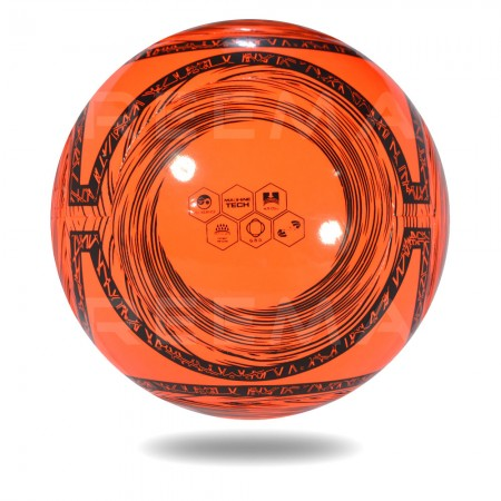 Lite 350 | reematec best soccer ball for training