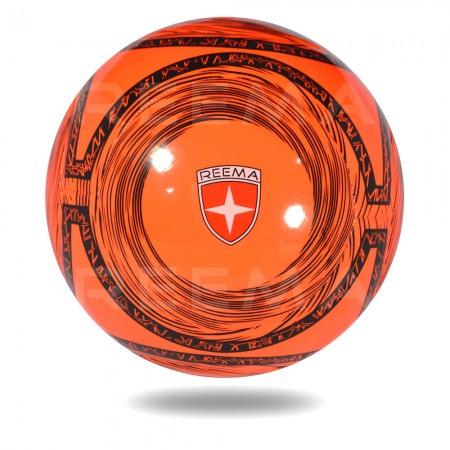 Lite 350 | reematec best football for training