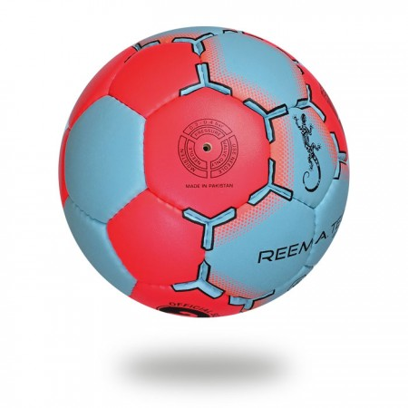 Game   size 3 best Hand ball for boys play in ground